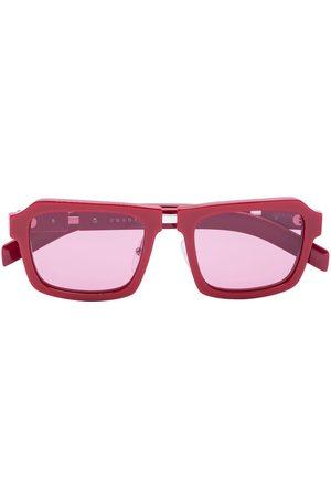 Prada Muži Sluneční brýle - Duple tinted sunglasses