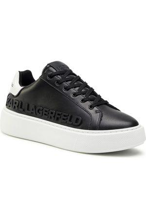 Karl Lagerfeld Ženy Boty - KL62210