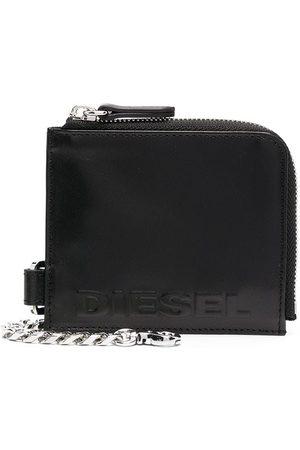 Diesel Money pouch