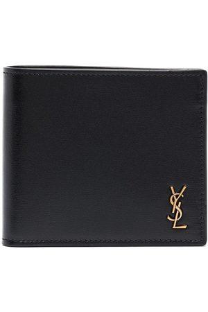 Saint Laurent Muži Peněženky - Classic bifold wallet