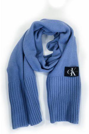 Calvin Klein Muži Šály a šátky - Pánská šála