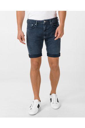 Pepe Jeans Muži Šortky - STANLEY SHORT kratase