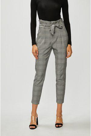 Vero Moda Ženy Legíny - Kalhoty