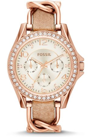 Fossil Hodinky ES3466