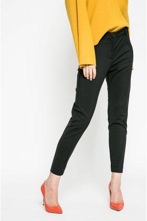 Vero Moda Kalhoty Victoria
