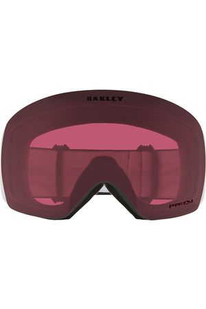 Oakley Flight Deck™ snow goggles