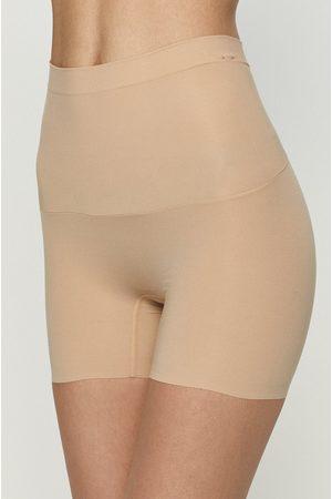 Spanx Modelující šortky Shape My Day Girl