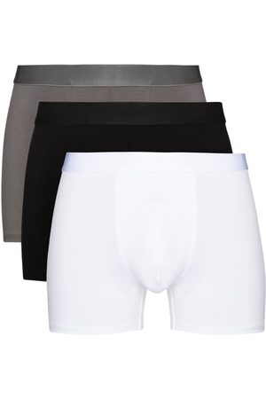 CDLP Three-pack boxer briefs