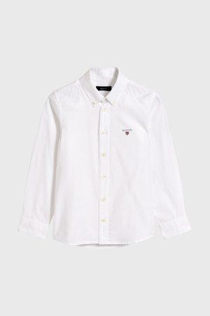 GANT Košile Archive Oxford B.D. Shirt