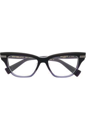 Balmain Sentinelle II glasses