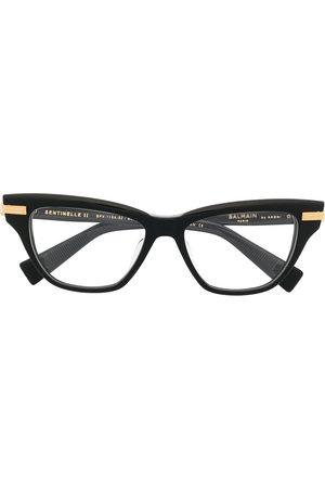 Balmain Ženy Sluneční brýle - Sentinelle II glasses