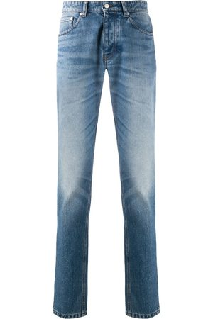 Ami Slim-fit jeans