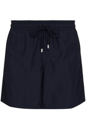 Vilebrequin Muži Šortky - Moorea swimming shorts
