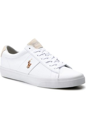 Polo Ralph Lauren Sayer 816749369003