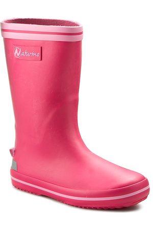 Naturino Rain Boot 0013501128.01.9104