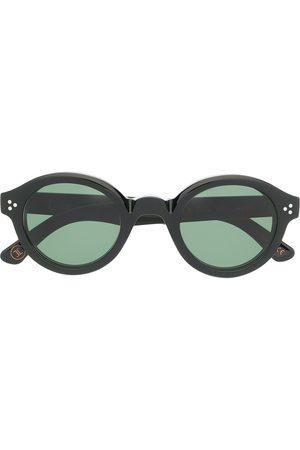 LESCA La Corbs sunglasses