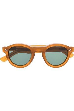 LESCA Gaston sunglasses
