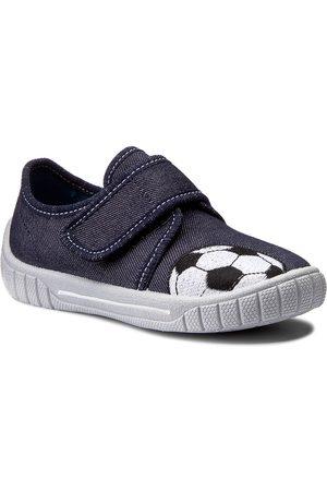 Superfit Chlapci Pantofle - 8-00273-87 M