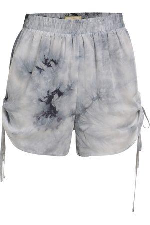 myMo Ženy Kraťasy - Kalhoty