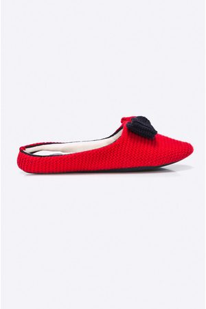 Tommy Hilfiger Ženy Pantofle - Pantofle