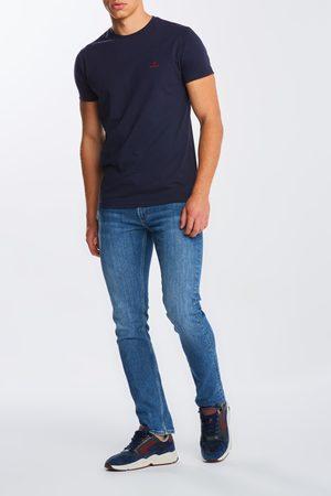 GANT Džíny D1. Maxen Jeans