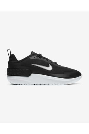 Nike Amixa Tenisky