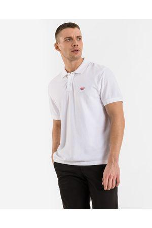 Levi's® Housemark Polo triko