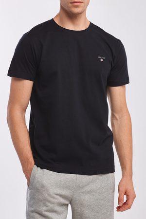 GANT Tričko Original Ss T-Shirt
