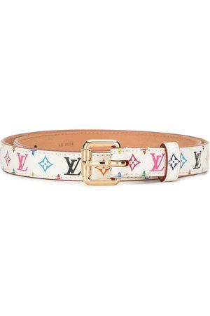 Louis Vuitton Ženy Pásky - 2004 pre-owned monogram belt