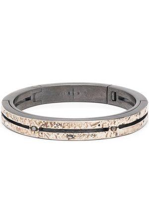 PARTS OF FOUR Sistema Bracelet v2