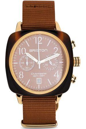 Briston Clubmaster Classic 40mm