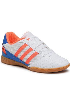 adidas Chlapci Šály a šátky - Super Sala J FV2633