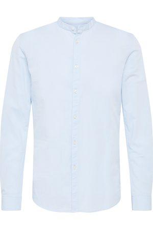 TOM TAILOR Muži Košile - Košile