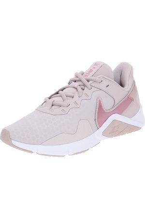 Nike Ženy Tenisky - Sportovní boty 'LEGEND ESSENTIAL 2