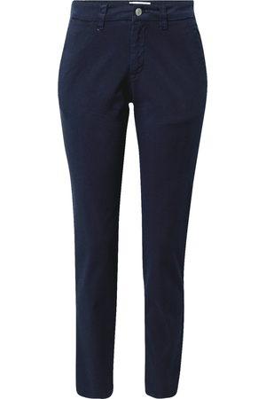 Selected Ženy Chino - Chino kalhoty