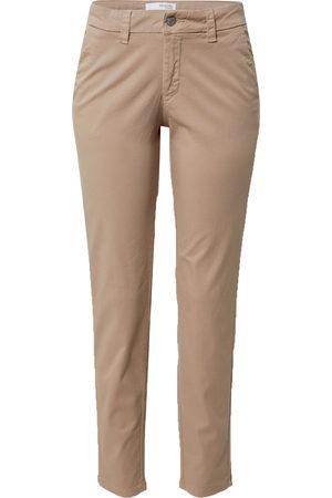 Selected Chino kalhoty 'SLFMILEY