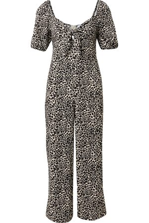 Dorothy Perkins (Petite) Overal