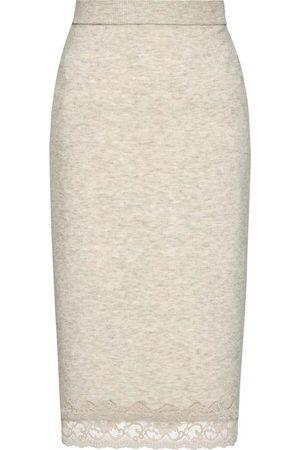 Guess Dámská sukně Barva: , Velikost: L