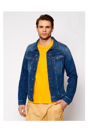 G-Star Jeansová bunda