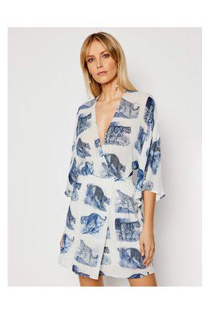 Silvian Heach Letní šaty