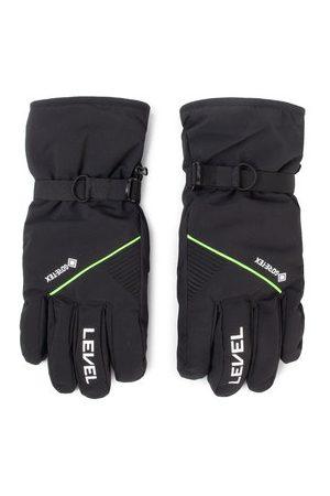 Level Snowboardové rukavice