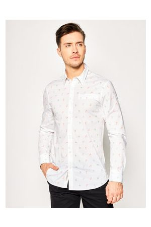 Guess Košile