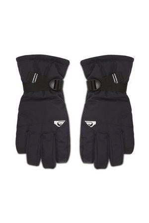 Quiksilver Lyžařské rukavice