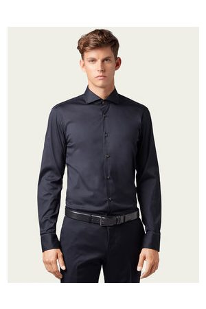 Boss Košile