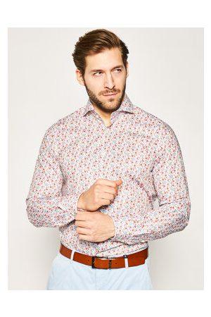 JOOP! Košile