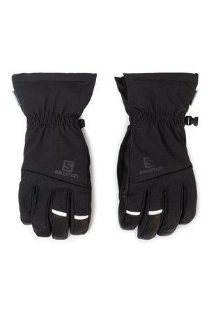 Salomon Lyžařské rukavice