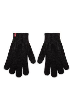 Levi's Pánské rukavice