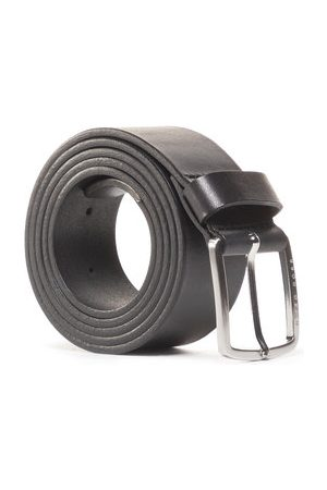 HUGO BOSS Pánský pásek