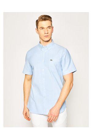 Lacoste Košile