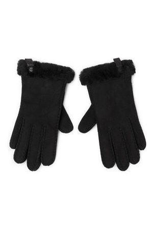 UGG Dámské rukavice